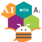 AppInventor Online (AIO)